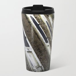 Doors Travel Mug