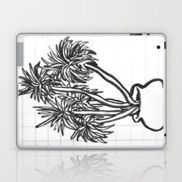 potential tree Laptop & iPad Skin