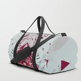 62418 Duffle Bag
