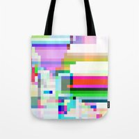 port3x4ax8a Tote Bag
