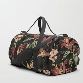 Lily Duffle Bag