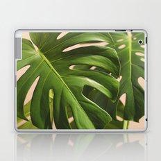 Verdure #2 Laptop & iPad Skin