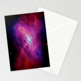 The Beam Stationery Cards
