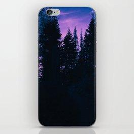 0423 iPhone Skin