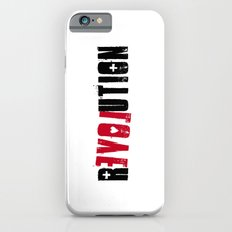 Relovution iPhone 6s Slim Case
