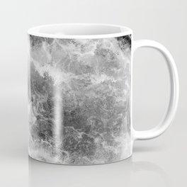 Cold water 54 Coffee Mug