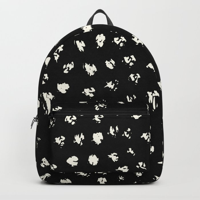 Cat Spots 2 Backpack