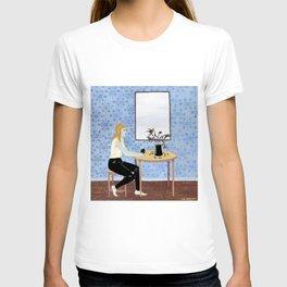 Thirst T-shirt