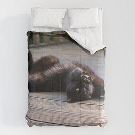 Binx - Grrr! Comforters
