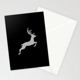 DEAR FREEDOM Stationery Cards