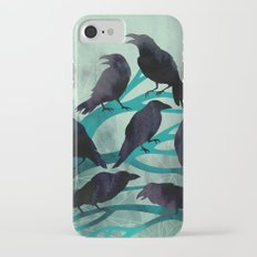 The Gathering iPhone 7 Slim Case
