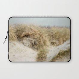 Sand Dunes Laptop Sleeve