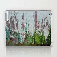 Urban decay Laptop & iPad Skin