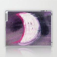 moon Laptop & iPad Skin