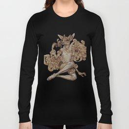 Under a Spell Long Sleeve T-shirt