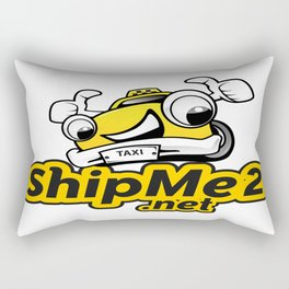 shipme2.net - unique merchandise Rectangular Pillow