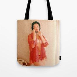 Playkult - 002 Tote Bag