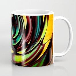 Meteoric Coffee Mug