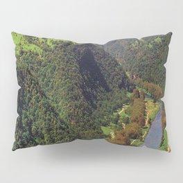 Salalah Oman 4 Pillow Sham