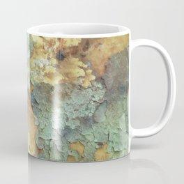 """""""Too old for this"""" Coffee Mug"""