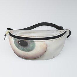 POP eye Fanny Pack