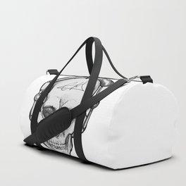 BuntSkull Duffle Bag