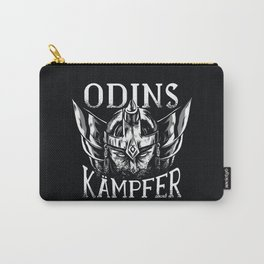 German Viking Carry-All Pouch