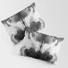 Form Ink Blot No. 9 Pillow Sham