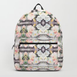 Gypsy Roses Backpack
