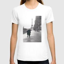 Paris Amour T-shirt