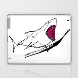 SELACOFOBIA Laptop & iPad Skin