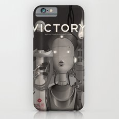 Propaganda Series 9 Slim Case iPhone 6s