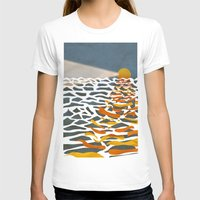 lighthouse T-shirts featuring lighthouse by gazonula
