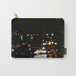 Night to Reflect Carry-All Pouch
