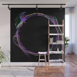 Terra – 1 Wall Mural