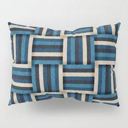 Idyllic Beach Pillow Sham