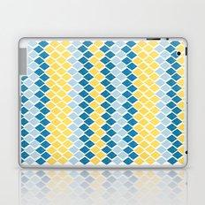 Enjoy the little things Laptop & iPad Skin