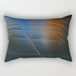 Contemporary Jewish Museum, San Francisco, CA Rectangular Pillow