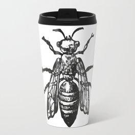 Wasp Travel Mug