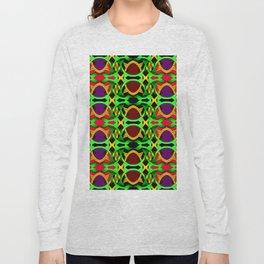 Colorandblack serie 42 Long Sleeve T-shirt