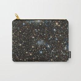 Sagittarius Dwarf Irregular Galaxy Carry-All Pouch