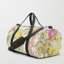 VISTOSA Duffle Bag
