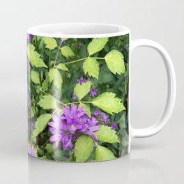 Yeehaw, She's a Wildflower Coffee Mug