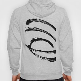 Spin Hoody