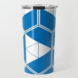 Kubikon .water Travel Mug