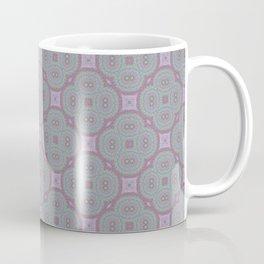 Pretend Coffee Mug