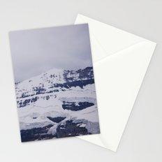 Banff, Canada Stationery Cards