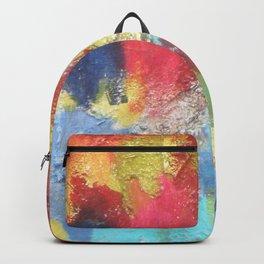 Big Beng Backpack