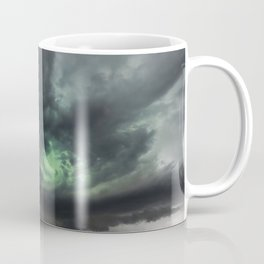 Super Cell Coffee Mug