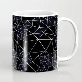 Segment Coffee Mug
